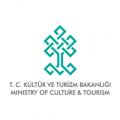 1-kultur-turizm-bakanligi