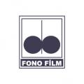 10-fono