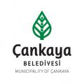 2-cankaya-belediyesi