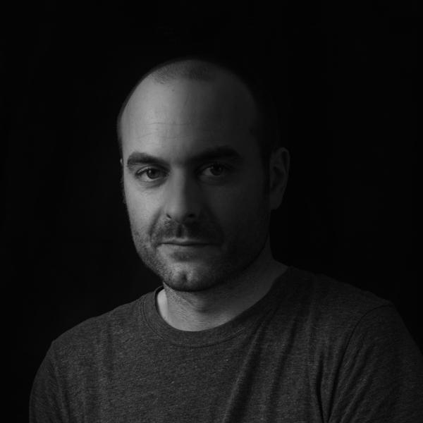 ALBERTO_VAZQUEZ2