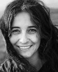 ALicia Scherson-edit