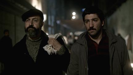 Abluka_8-Mehmet_Ozgur&Berkay_Ates-KADIR&AHMET