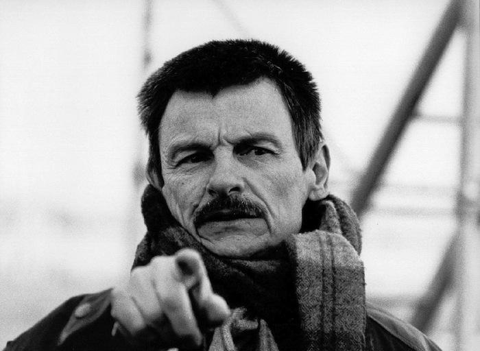 Andrei-Tarkovsky.jpg