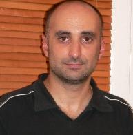 Bruno Danan
