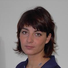 Cecilia Marreiros Marum
