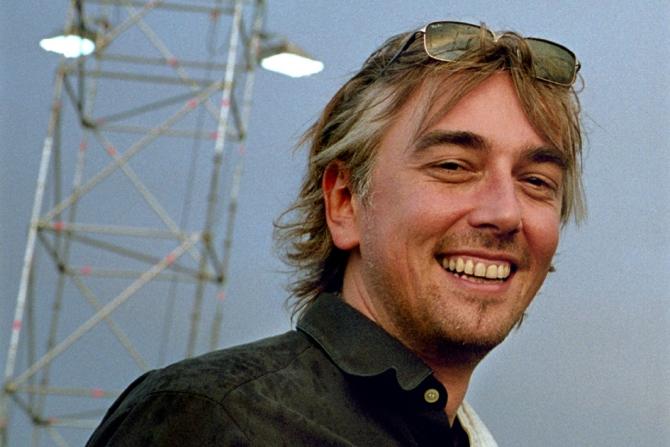 Christophe-van-Rompaey.jpg