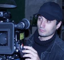 Dragomir Sholev