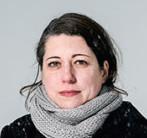 Fiona-Rukschcio-15-1024x683