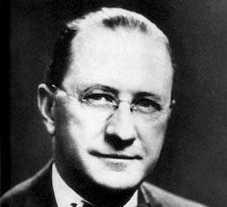 Fred-Waller kopya