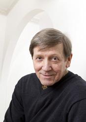 Heikki Prepula