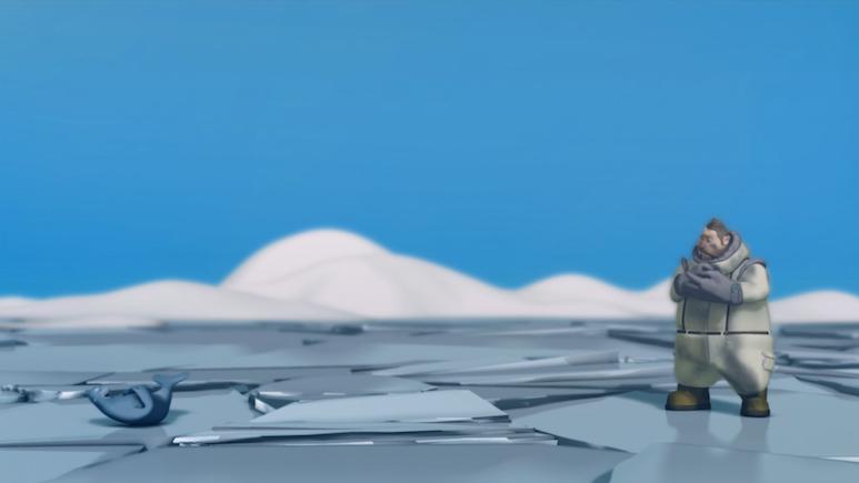 Buzda Av