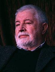 Janusz-Majewski.jpg