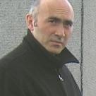 Jean-Luc-Gaget.jpg
