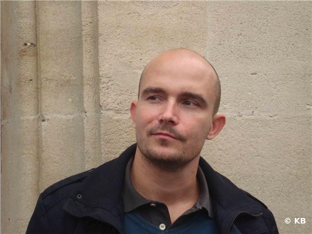 Jeremy-Clapin.jpg