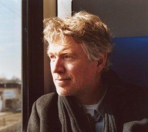 Jochen Kuhn
