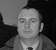 Johan_van_der_Keuken_(1965) kopya