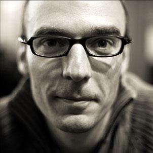 Laurent-Denis.jpg