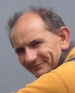 Laurent Pouvaret