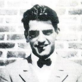 Louis Bunuel