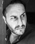 Mahdi Fleifel-edit
