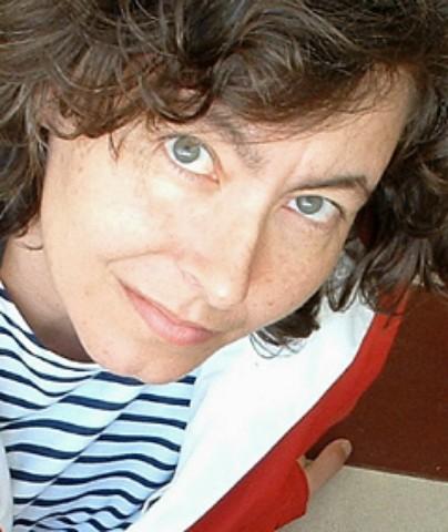 Margarida-Cardoso.jpg
