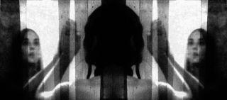 Mirror-Mechanics-edit.jpeg