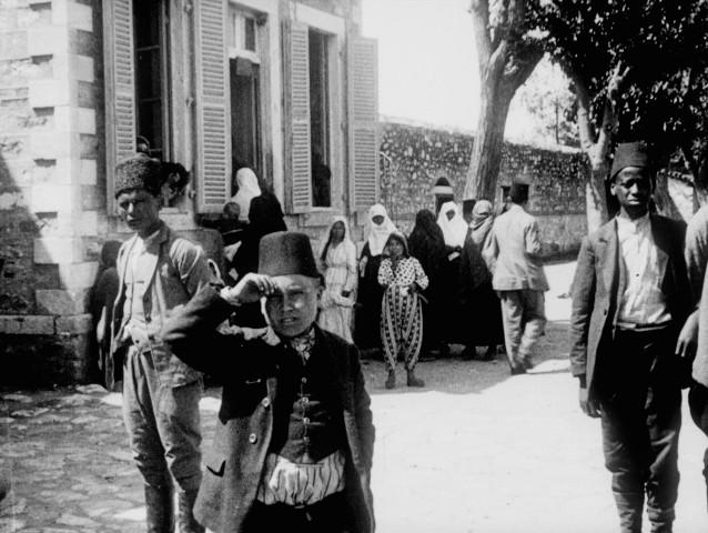 Reisgezelschap in Frans Marokko-0_207555-10.tiff copy (1077 x 810)2