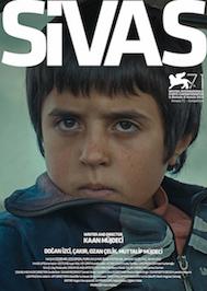 Sivas-Poster kopya