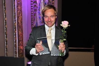 Stefan Eckel (1)
