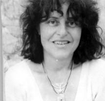 Vera-Neubauer.jpg