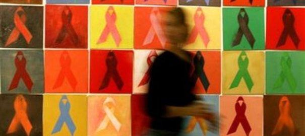 AIDS, Başkalarıdır