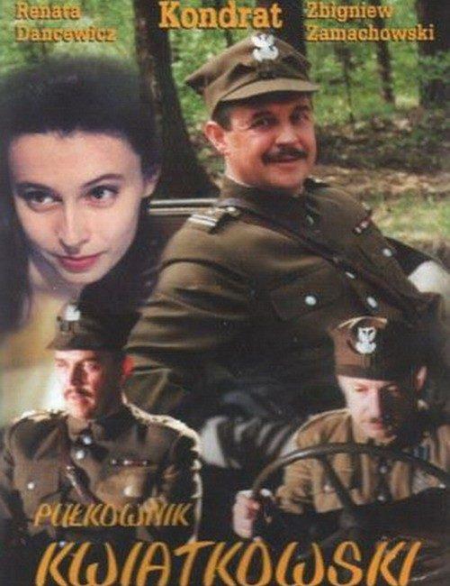 Albay Kwiatkowski