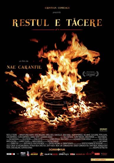 arsvFilm_JAfYRIGWPDJFSVXyFSfWLXIkTiGTzPWp.jpg