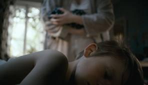arsvFilm_LYelTMpHrFUWIGUmLyWvMvULUrWORIXr.jpg