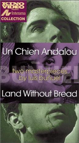 Ekmeksiz Toprak
