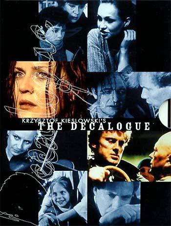 arsvFilm_YKYlMQoiXyABctSJLBqPehrSUhSXzYwV.jpg