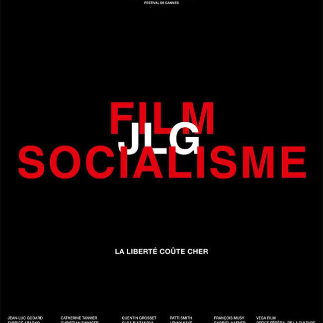 Film Sosyalizm