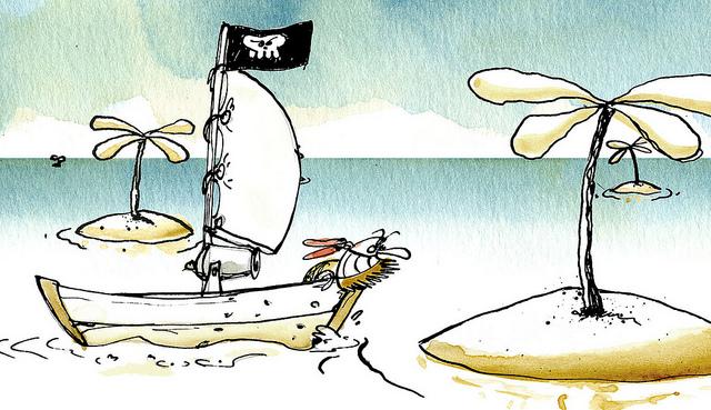 Gemi Enkazı