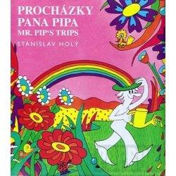 Bay Pip'in Yürüyüşü