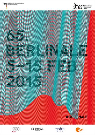 berlin 2015 poster