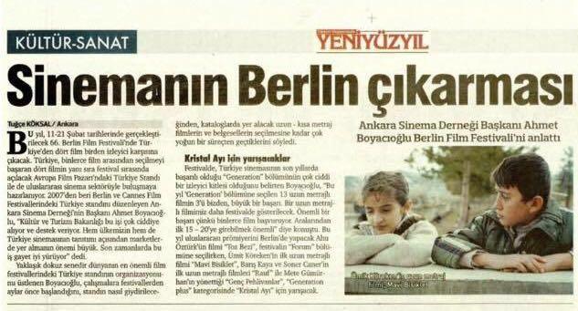 berlin-ff