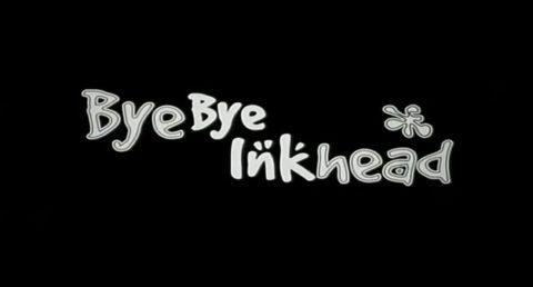 Hoşçakal Mürekkep Kafa