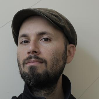 director kopya