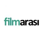 filmarası