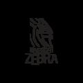 gezici-24_sponsorlar_15