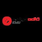 gezici-24_sponsorlar_23