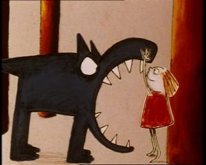 Lili ve Kurt
