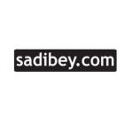 sadibey