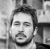 santiago_mitre-edit