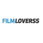 sinema genel loverss